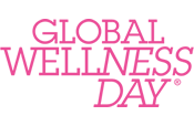 Global Wellnes Day